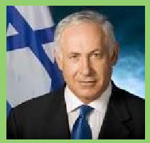 """La polémica ley del """"Estado judío"""" amenaza la coalición de Netanyahu"""