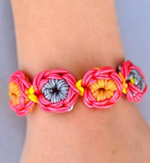 http://loomlove.com/make-flower-burst/