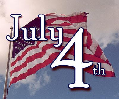 july 4 2011
