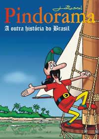 Pindorama: A outra história do Brasil (2004)