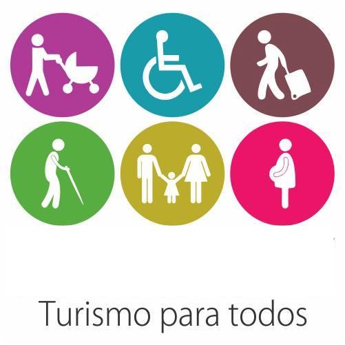 Turismo accesible en c diz aetc for Que es accesibilidad