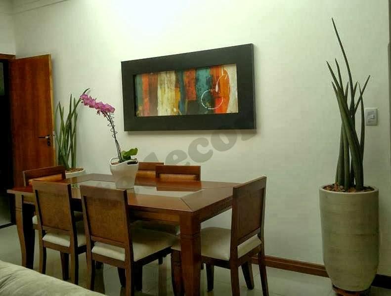 Quadro De Fotos Na Sala De Jantar ~ fotos de quadros para sala de jantar