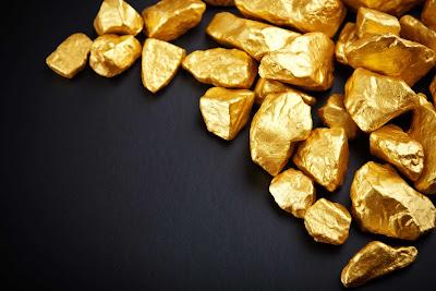 Beli Emas Online dan cara Melakukannya
