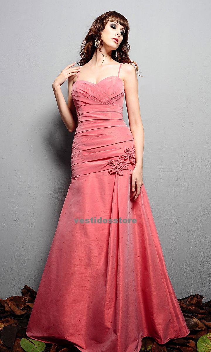 vestidosstore: 二月 2012