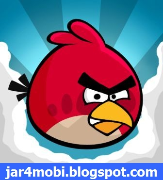 Angry Birds APK (Android)