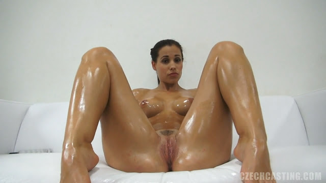 Hot Latn Girls Naked. Movies Adult Xxx Free Porn!: evyqividi.net16.net/pa/hot-latn-girls-naked.html