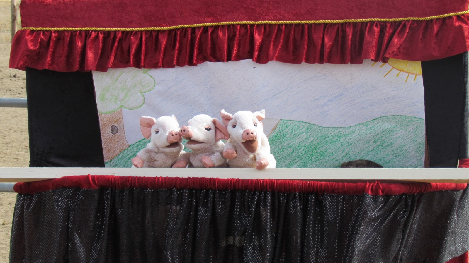 puppet shows 23 results  music and puppet shows for children in dc, maryland and northern virginia.