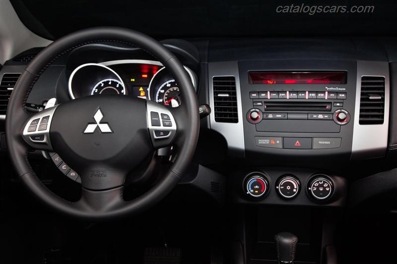 صور سيارة ميتسوبيشى اوتلاندر 2013 - اجمل خلفيات صور عربية ميتسوبيشى اوتلاندر 2013 - Mitsubishi Outlander Photos Mitsubishi-Outlander-2012-800x600-wallpaper-36.jpg