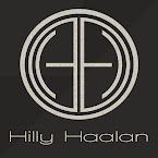 Hilly Haalan Fashions