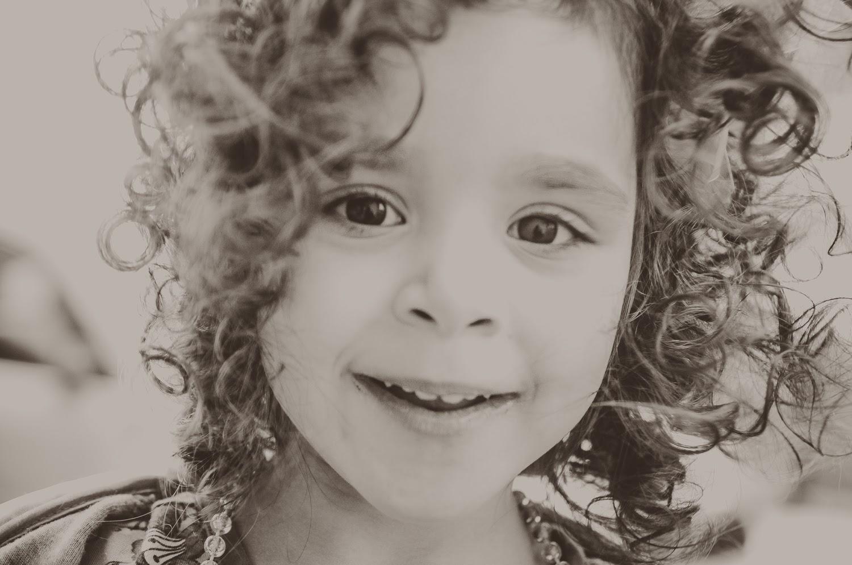 indianapolis childhood portrait photographer