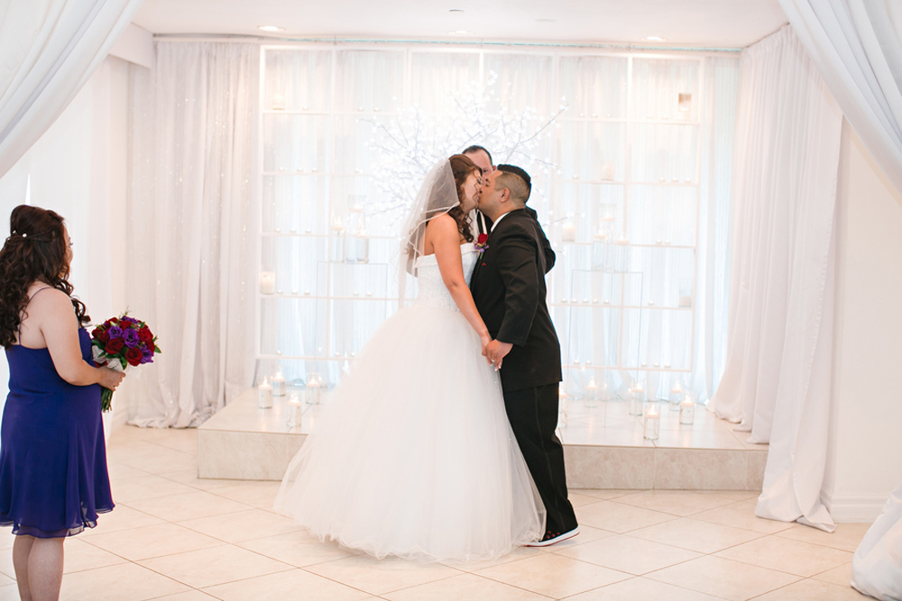 Wedding Dresses In Mesa Az 97 Marvelous Please enjoy Tammy u