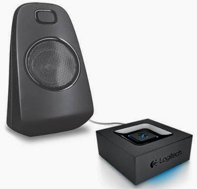 Il dottore dei computer come collegare il tuo smartphone - Casse audio per casa ...