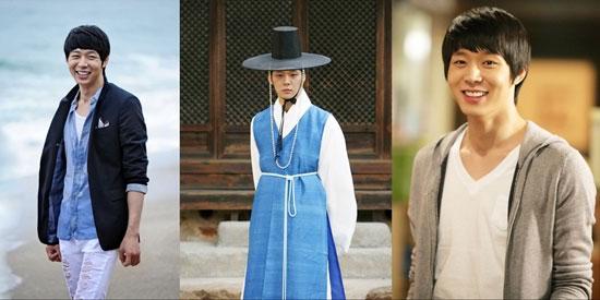 Park Yoochun un increible actor que gano premios en todos sus roles!! Roof-park-yoochun-awards