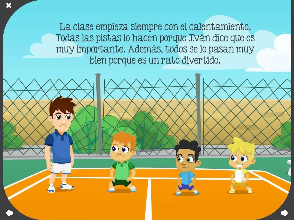 Imagenes De Tenis Para Futbol - Tenis Nike de Fútbol Las mejores ofertas MercadoLibre
