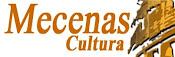 Mecenas Cultura