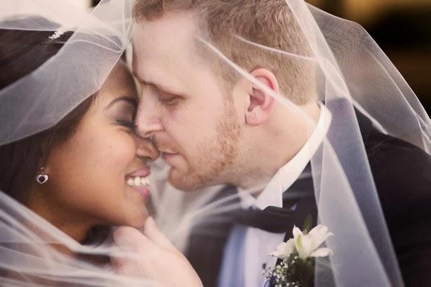 real-wedding-arphotography