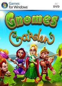 gnomes-garden-pc-cover-www.ovagames.com