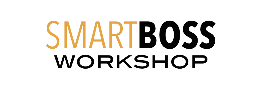 SMARTBOSS Workshop