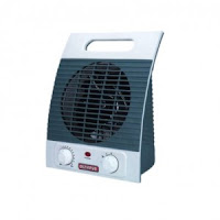Buy Olympus OHC-1002 Room Heater at Rs. 1099 : Buytoearn