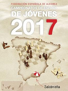 Campionat España per edats