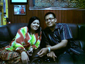 ♥My Older Sis And Her Husband ♥