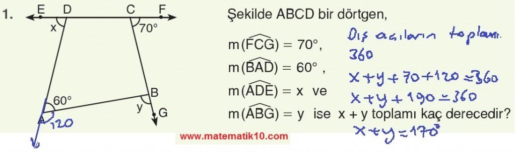 s114-1-10-sinif-matematik-cevaplari-testonline.blogcu.com-sayfa-s114-1