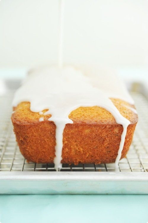 Torta-allo-Yogurt: Ricetta Senza Burro