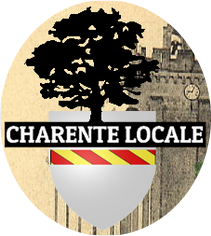 logo_Charentelocale_pic - google visibility - fin tech - computer science, internet technology, information technology, homee delivery, livraison, Charente locale, toussa toussa