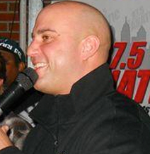 Media confidential philly radio sean brace out at wpen the fanatic