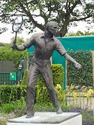 Official Wimbledon DebenturesWimbledonTennis