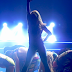"Britney Spears | Assista a performance de ""Alien"", ontem no Piece of Me (12/02/2014)"