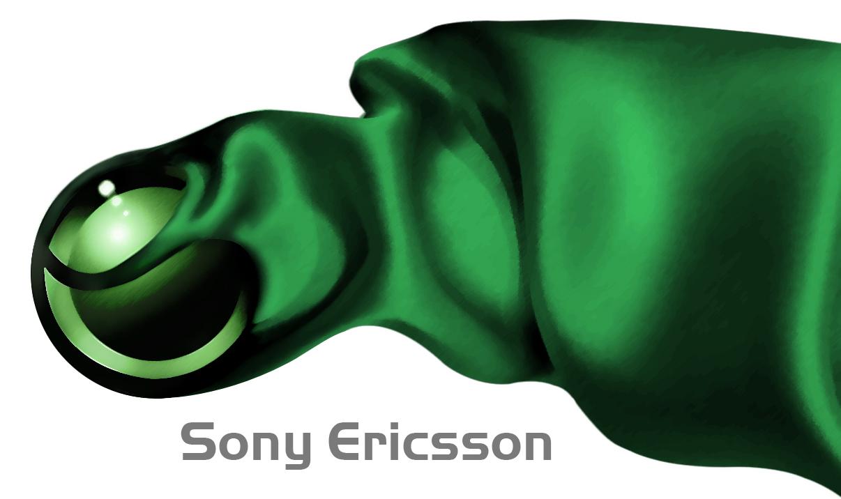 обои для sony ericsson: