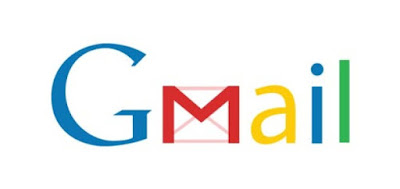 """Tras seis años en pruebas, Google ha perfeccionado un sistema para cancelar envíos ¿Alguna vez has mandado un e-mail por error y has deseado que existiera la opción de """"cancelar envío"""" para no tener que justificarte después? Seguro que sí, a todos nos ha pasado. ¡Eso se acabó! Tras seis años en pruebas, Google ha perfeccionado un sistema para que los usuarios puedan parar los mensajes que envían. Para los que el correo electrónico es su herramienta de trabajo, esto supone una auténtica revolución, ya que será un alivio poder volver atrás después de momentos de confusión con la agenda"""