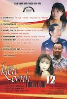 Phim Kiều Oanh Thích Cười 12 Online