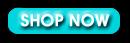 Get Pricing / Order the Miche Clarissa Petite Shell