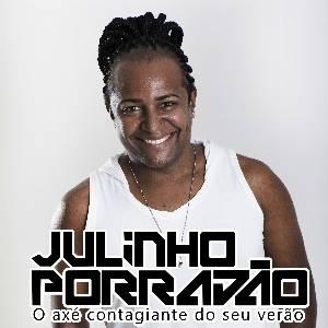 Julinho Porradão - Junqueiro - AL - 31.01.2016