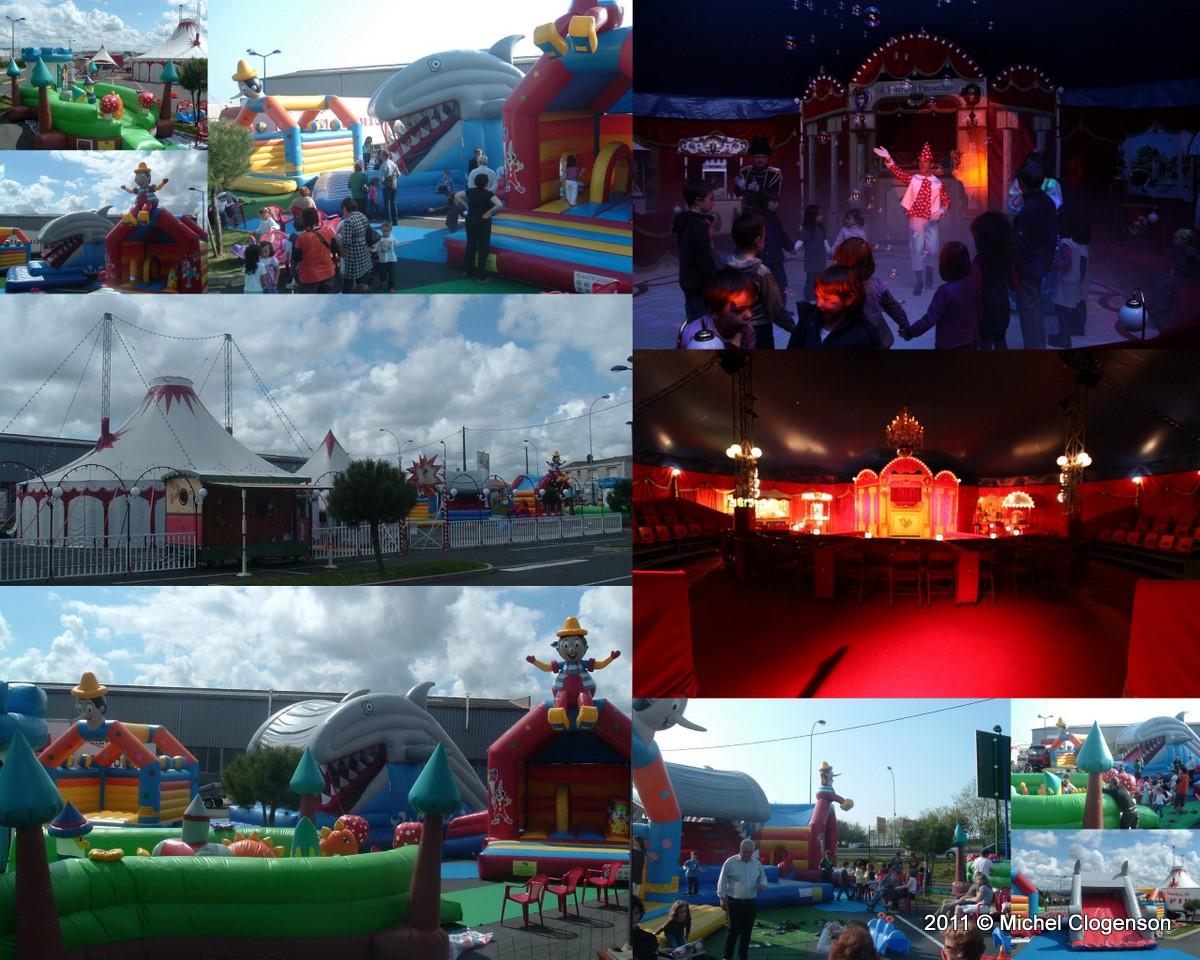circus casino aubange aubange belgique