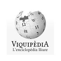 Projecte Viquìpèdia
