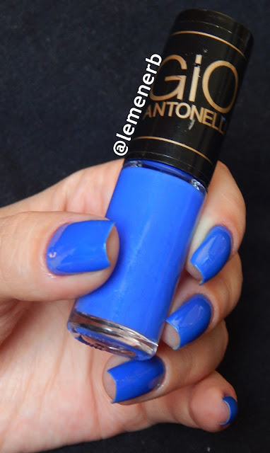 azul da giovana antonelli