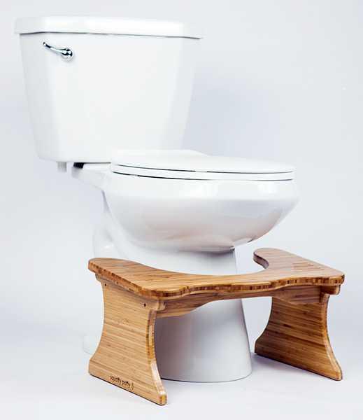 Diy Squatty Potty Stool: Barkingside 21 : Redbridge Council Adopt A Squatty Potty