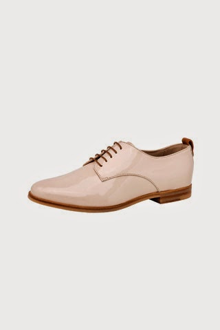 AGL-oxford-elblogdepatricia-shoes-zapatos-calzado-scarpe-calzature