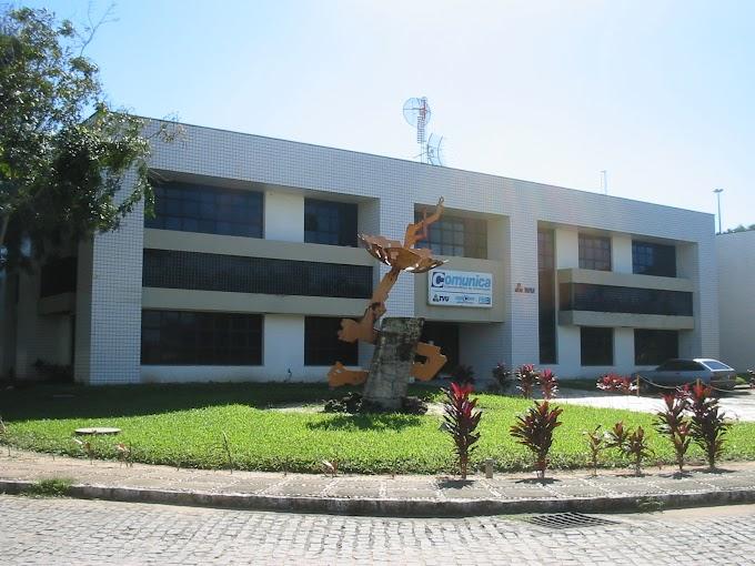 COMUNICA inicia seleção de bolsistas para a AGECOM, TVU e UFM