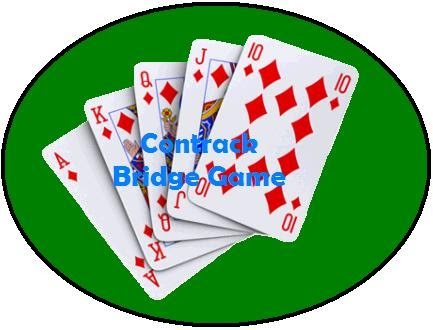 Bridge Game Online - Play This Free Online Card Game