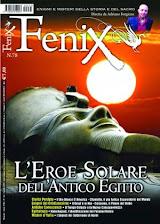 FENIX N° 78 APRILE 2015