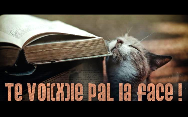http://lavoixdulivre.blogspot.fr/2015/02/te-voixle-pal-la-face-1.html