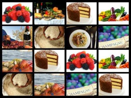 http://quiz.tv5monde.com/decouverte/quizz/cuisine_21