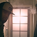 """XXL Video Premiere For .@ChevyWoods """"For The Money"""" Ft. .@ilovetmills"""