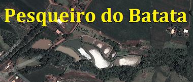 Pesqueiro do Batata fone:3240 - 1469