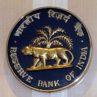 Reserve Bank of India-Assistant