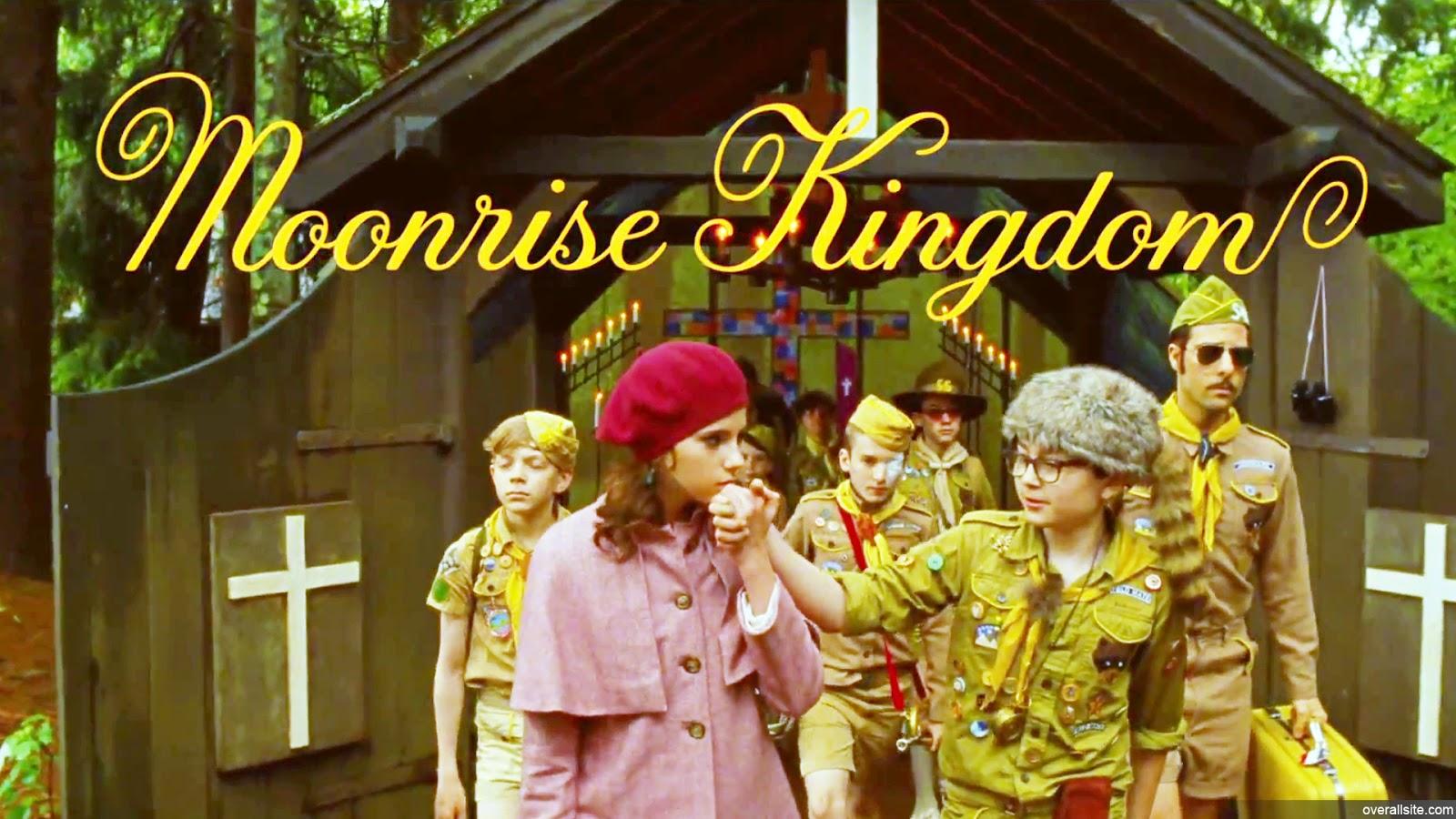 http://1.bp.blogspot.com/-Ibbt92LL228/UO2dMOqUL_I/AAAAAAAAVkA/QDONi9AZuvQ/s1600/Moonrise-Kingdom-Poster.jpg